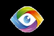Canal 09 - Comodoro Rivadavia, Chubut