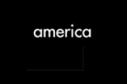 Canal América Sport - CABA, Buenos Aires