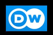 Canal DW en español - Alemania
