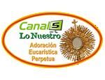 Canal 05 - Adoración Eucarística Perpetua