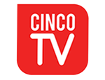 Canal 05 TV - Tigre, Buenos Aires