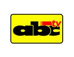 Canal ABC TV - Asunción, Paraguay