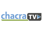 Canal Chacra TV - CABA, Buenos Aires