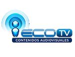Canal Eco Medios TV - CABA, Buenos Aires