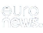 Canal Euro News - En español