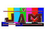 Canal JAM TV - Mar del Plata, Buenos Aires