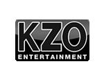 Canal Kuarzo Entertainment - CABA, Buenos Aires