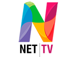 Canal NET TV - CABA, Buenos Aires