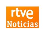 Canal RTVE Noticias - España