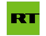 Canal RT TV - En español