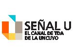 Canal Señal U - Mendoza, Mendoza