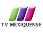 Canal TV Mexiquense - Estado de México