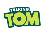 Canal Talking Tom - En español