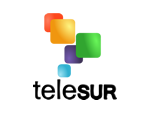 Canal TeleSUR - Internacional