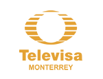 Canal Televisa Monterrey - México