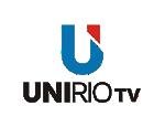 Canal UNIRIO TV - Río Cuarto, Córdoba